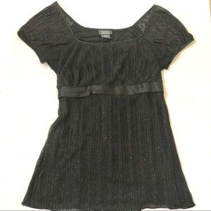 Dress Barn Tops - Dress Barn Collection blouse size XL